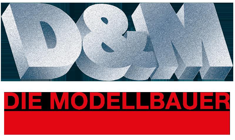 Deubel & Müller